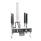 10dBi Rod Antenna for TitanHD