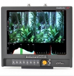 Transvideo CinemonitorHD 3DView S