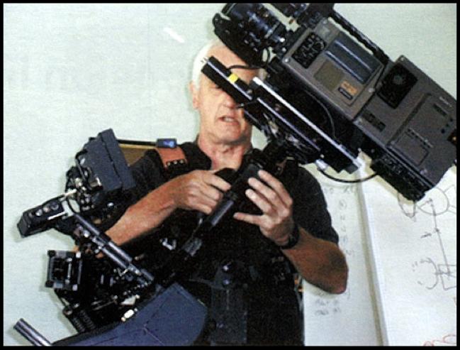 Garrett Brown Steadicam Transvideo Cinemathèque master class.png