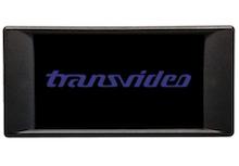 Transvideo StarliteHD+