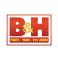 BH Photovideo