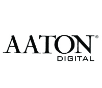 Aaton acquired by Transvideo