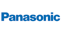 Panasonic profesionnal video cameras
