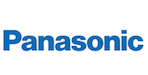 Panasonic professional video cameras