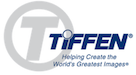 Tiffen company