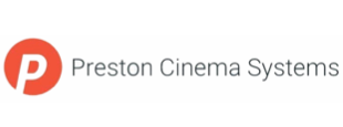 Preston Cinema Systems