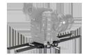 Transvideo cameras accessories