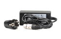 Transvideo power supplies