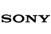 Sony digital cinema professional video cameras