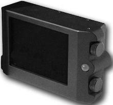 Starlite monitor