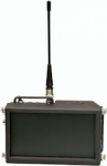 Transvideo Wireless RainbowUHF
