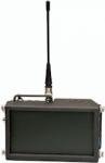 Transvideo Wireless RainbowUHF