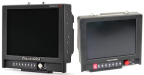 CinemonitorHD-Evolution eSBL X-SBL Transvideo