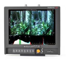 Transvideo CineMonitorHD 3DView S