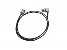 Transvideo BNC cable thin 1m 918TS0220