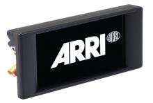 Transvideo StarliteHD5-ARRI