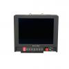 CinemonitorHD8 XSBL 2000Nits