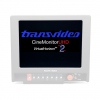 CinemonitorUHD transvideo video-assist monitor
