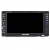 Stargate Transvideo high-end monitor recorder