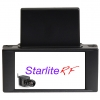 Transvideo StarliteRF-a V2 upgrade