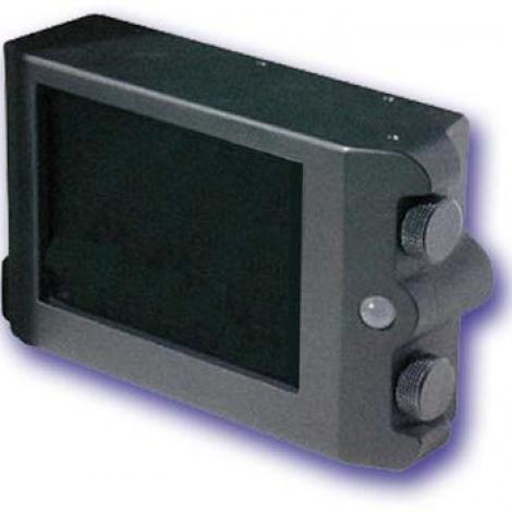 Starlite monitor 910TS0030