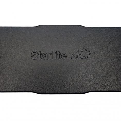 Starlite-Transportation-Coverplate