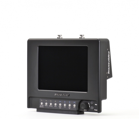 Transvideo CinemonitorHD6 SBL+