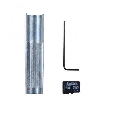 Transvideo StarlteHD V2 monitor recorder upgrade toolkit
