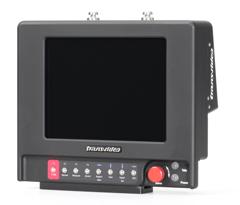 CineHD6-X-SBL.jpg