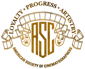 American Society of Cinematographers