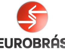 Eurobras represents Transvideo in Basil